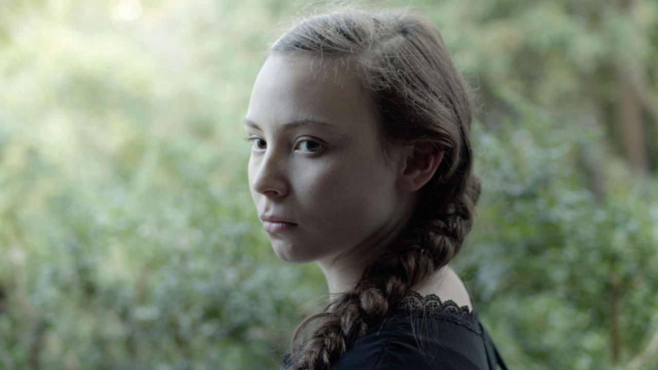 Sámi Blood: This clear-eyed coming-of-age tale follows a headstrong Sámi teenager who attempts to abandon her indigenous heritage and pass as Swedish in a 1930s society rife with prejudice and discrimination.