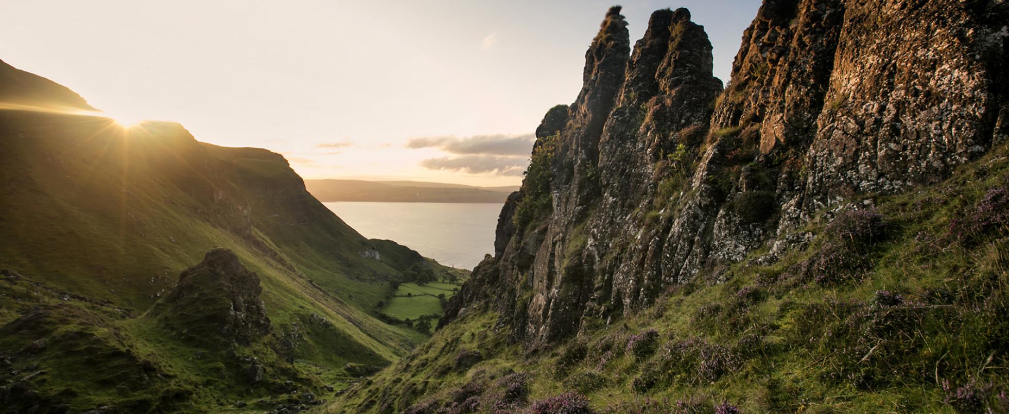Hidden Village of Galboly: Runestone