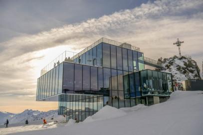ice Q: Hoffler Clinic