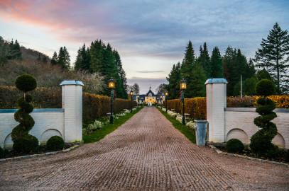 Norrviken Gardens