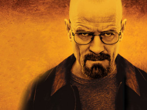 United States: Breaking Bad