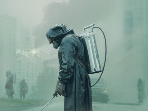 Lithuania: Chernobyl