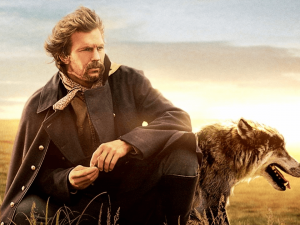 United States: Dances with Wolves