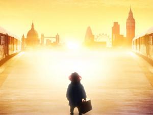 England: Paddington