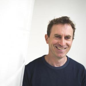 Stefan Roesch
